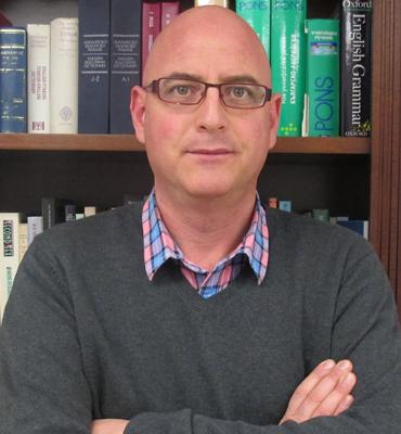 Dr. Eran Livni