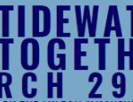 Tidewater Together